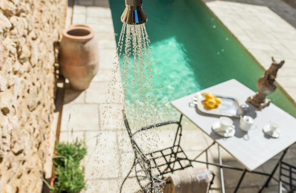 hotels with  charm in palafrugell  14