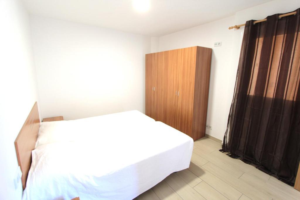 Aparthotel Giuliano fotografía