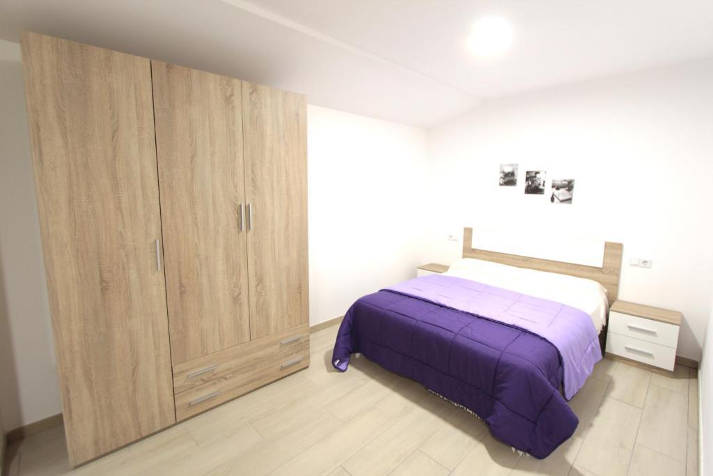 Imagen del Aparthotel Giuliano