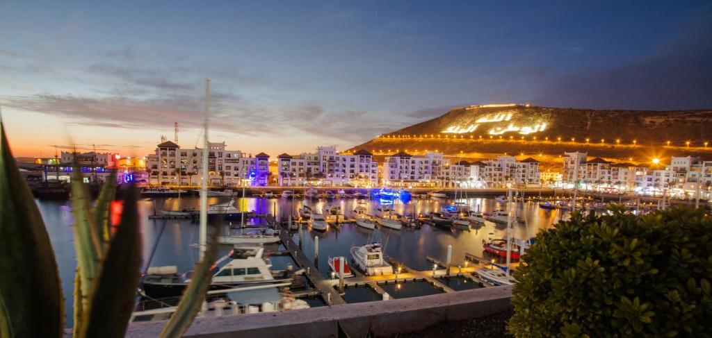 ビアンカ ビーチ ファミリー&リゾート(Bianca Beach Family & Resort)