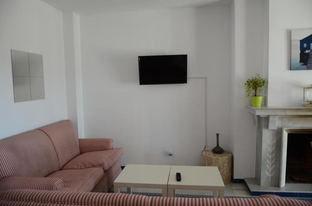 Imagen del Apartamento Marina Vistas