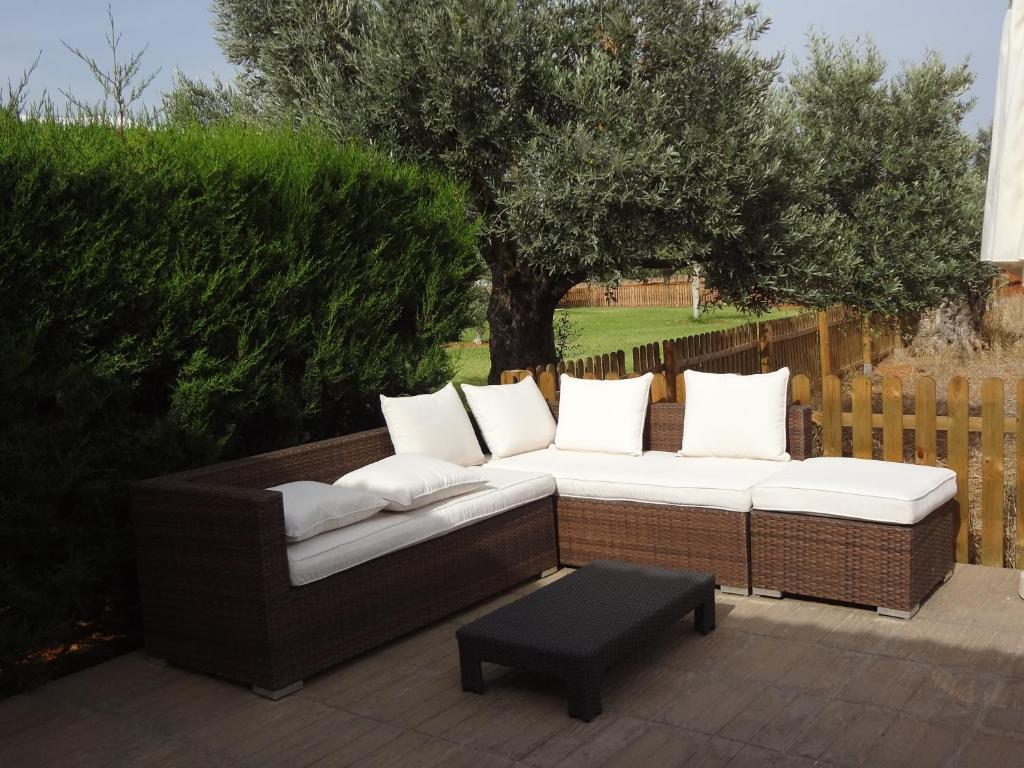 boutique hotels in sant miquel de balansat  10