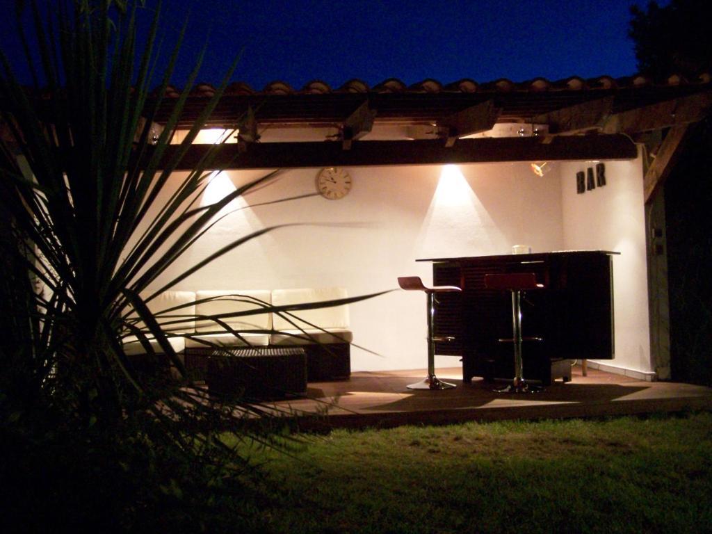 Ile De Re Ferienhaus vacation home superbe maison de l île de ré le bois plage en ré