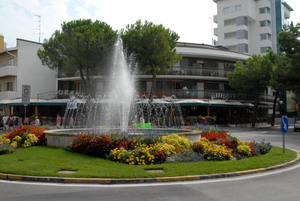 Hotel Corallo, Lignano Sabbiadoro – Prezzi aggiornati per il 2019