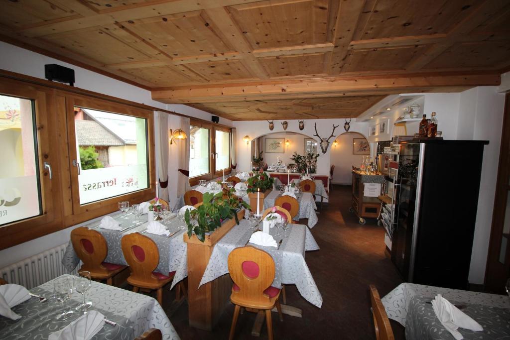 Kleiner Kühlschrank Conrad : Conrad bali resort spa hotels bali siamar reisen