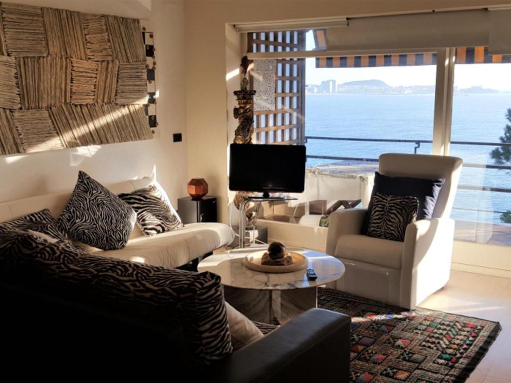 Apartments In Sant Antoni De Calonge Catalonia