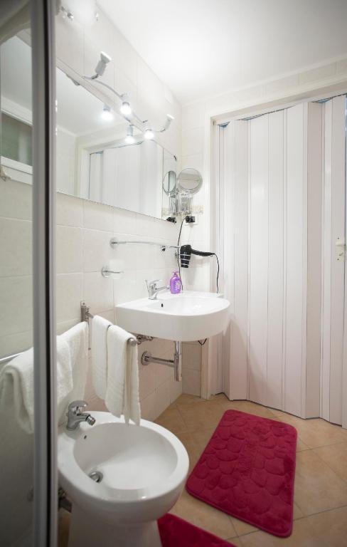 Vakantiehuis Casa del Clown (Italië Trapani) - Booking.com