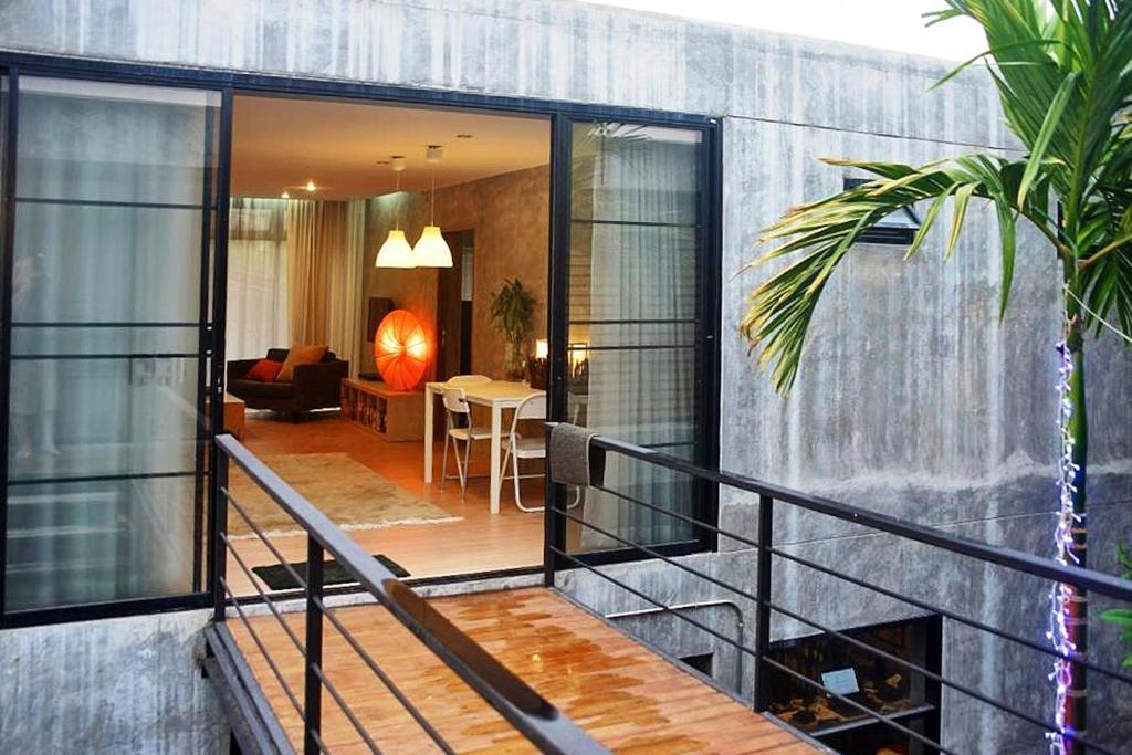 Apartments In Ban Mai I Chiang Mai Province