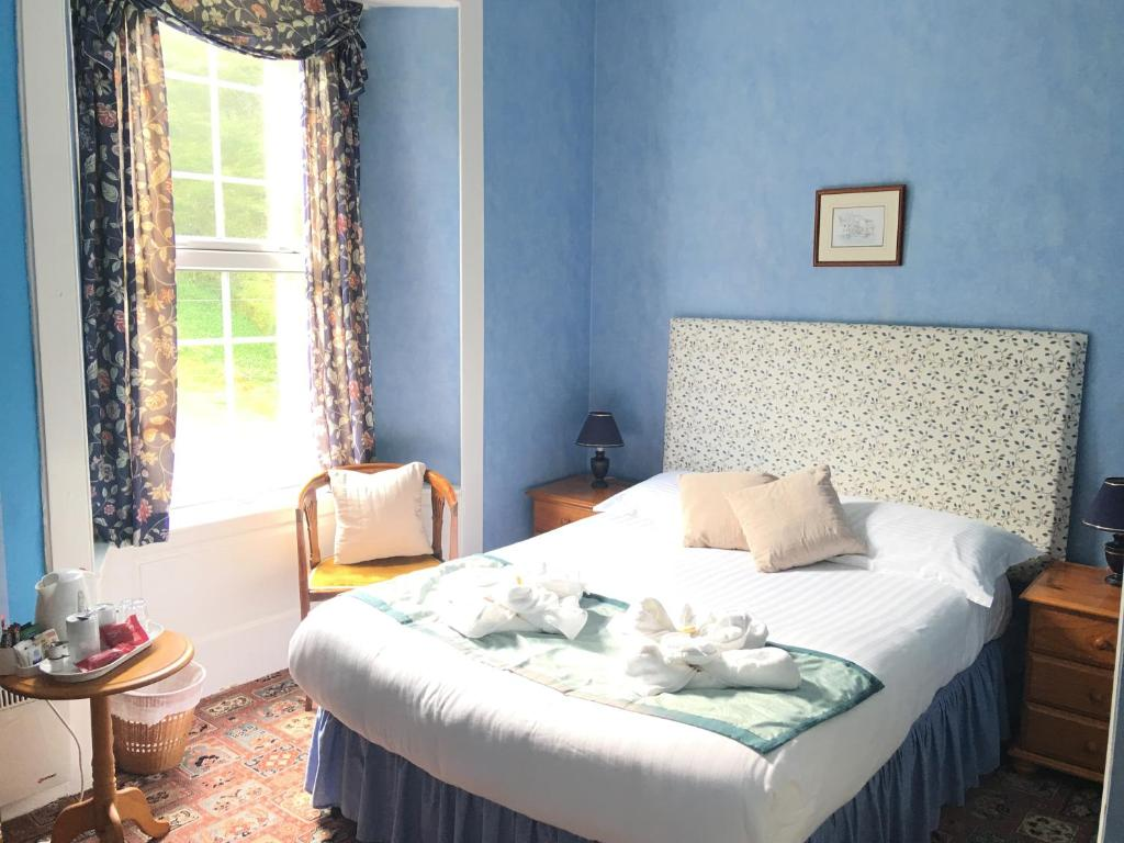 cannon house hotel rothesay uk booking com