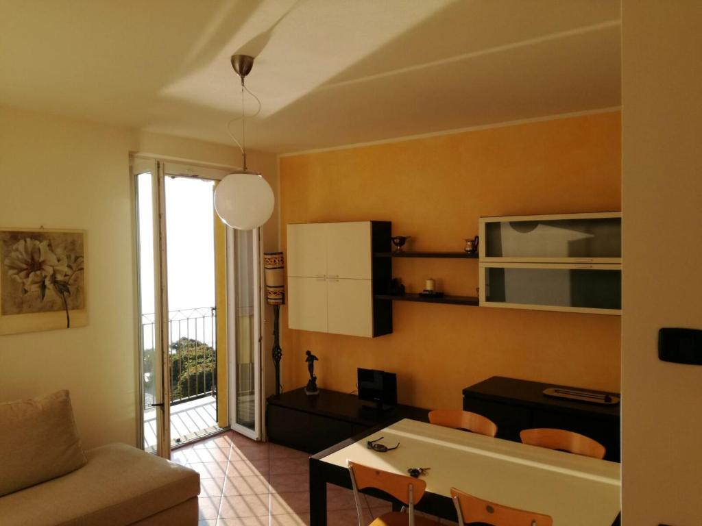Casa Fiocca Bellano Harga 2018 Terbaru