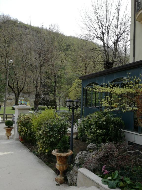 balneum boutique bb italia bagno di romagna bookingcom