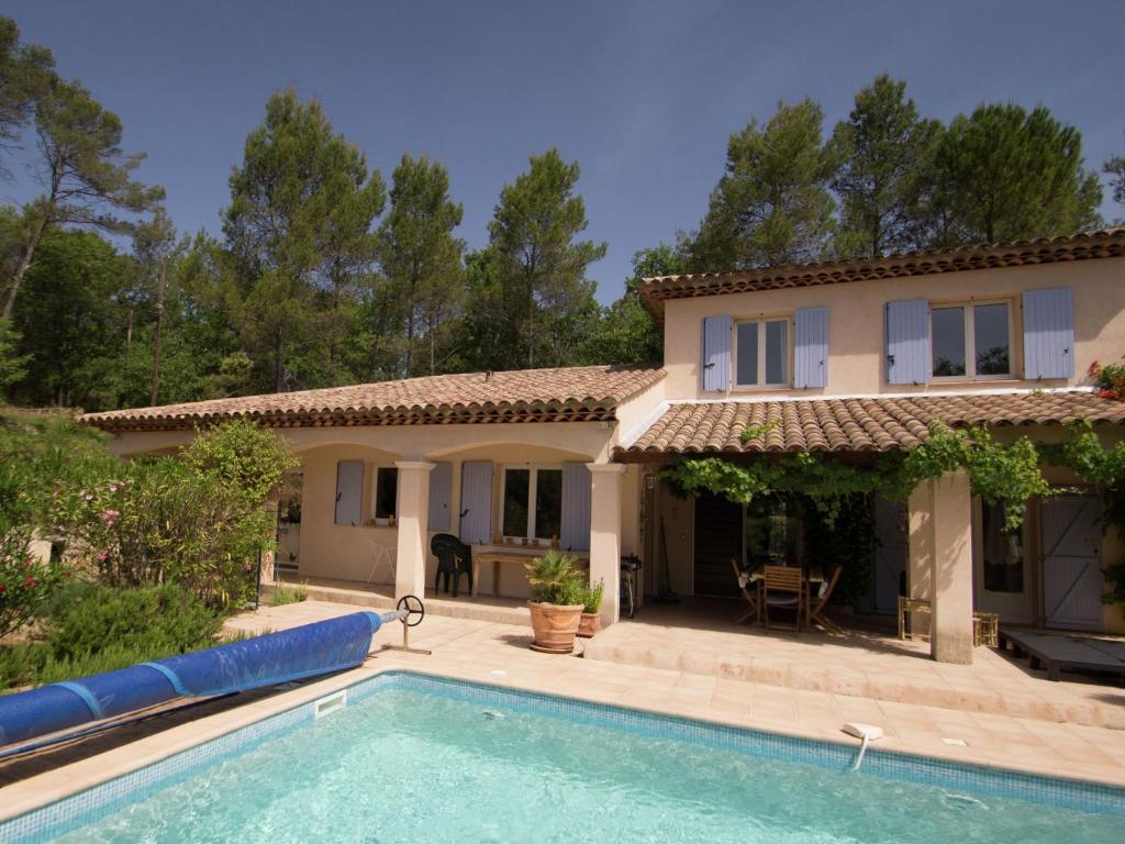 Villa Nassalia Hotel - room photo 11335401