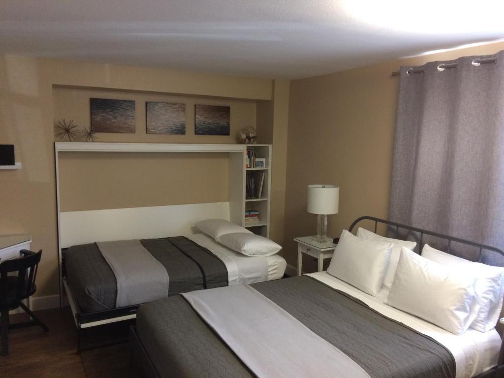 Jarvis Condo in Durango Condominium, CO - Booking.com