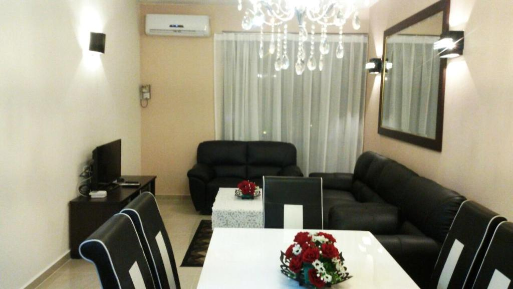 Gallery Image Of This Property Part 83