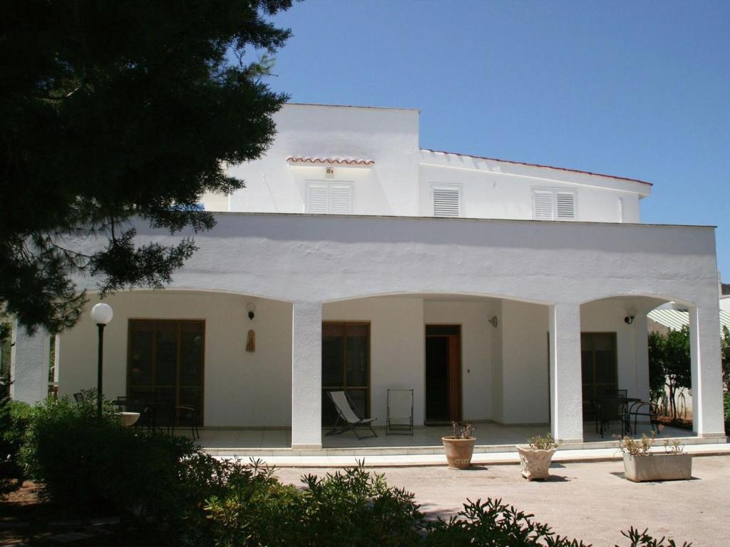 Mediterraneo santa maria al bagno updated 2019 prices - Hotel santa maria al bagno ...