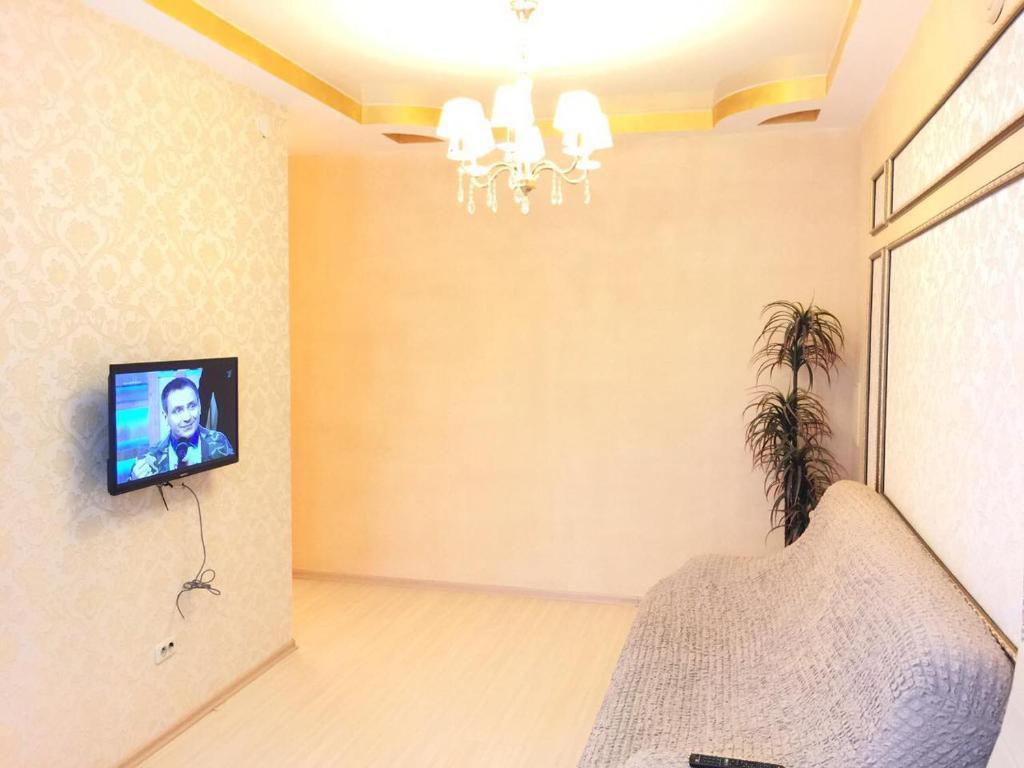 Hotels of Kirov: description, reviews 21