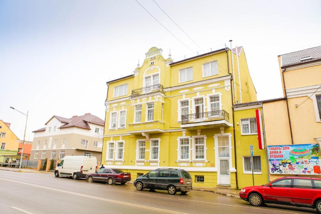 Badkamer Story Hotel : Nobis hotel stockholm zweden vanaf u ac ibooked