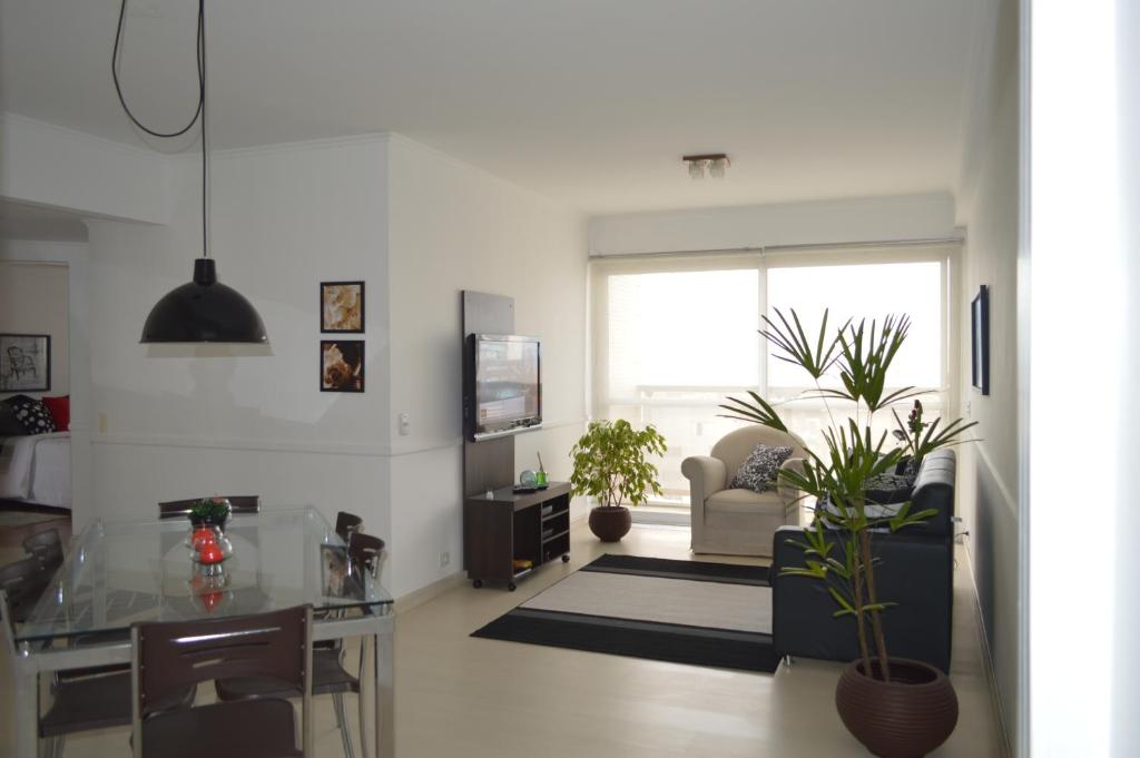 Apartments In Quatro Barras Parana