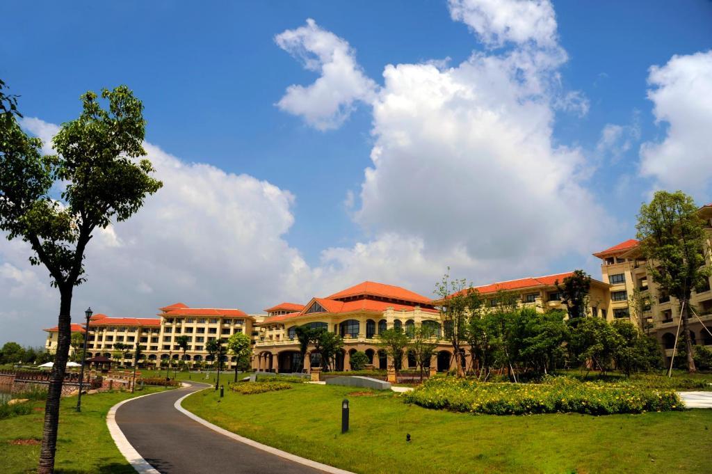 Carte Chine Yiwu.Hotel Your World International Yiwu China Booking Com