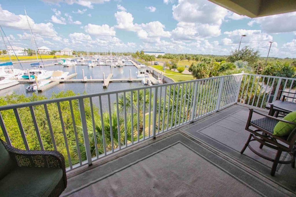 Apartments In Sun City Center Florida