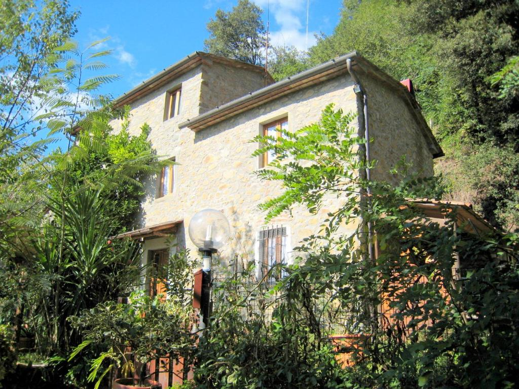 Nearby hotel : Holiday Home Conca D Oro Marliana