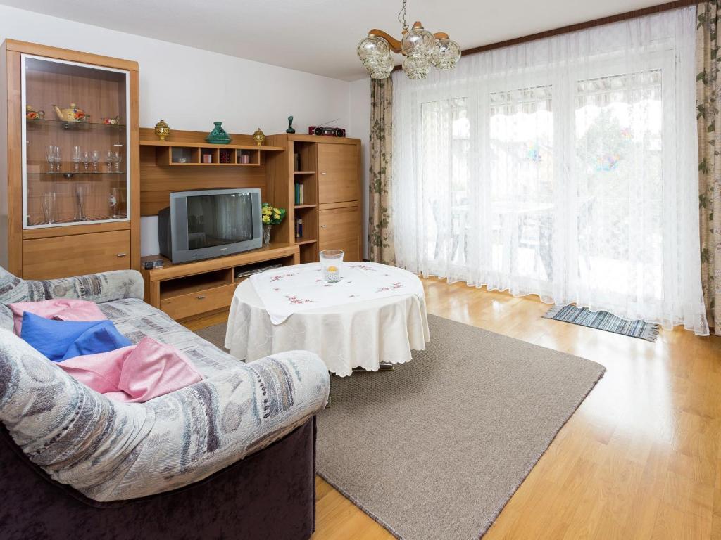 Apartment erika radolfzell bodensee radolfzell am for Apartment bodensee