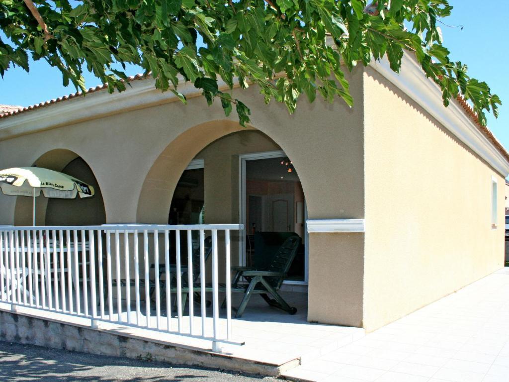 Korsika Hotel Maristella Booking Com
