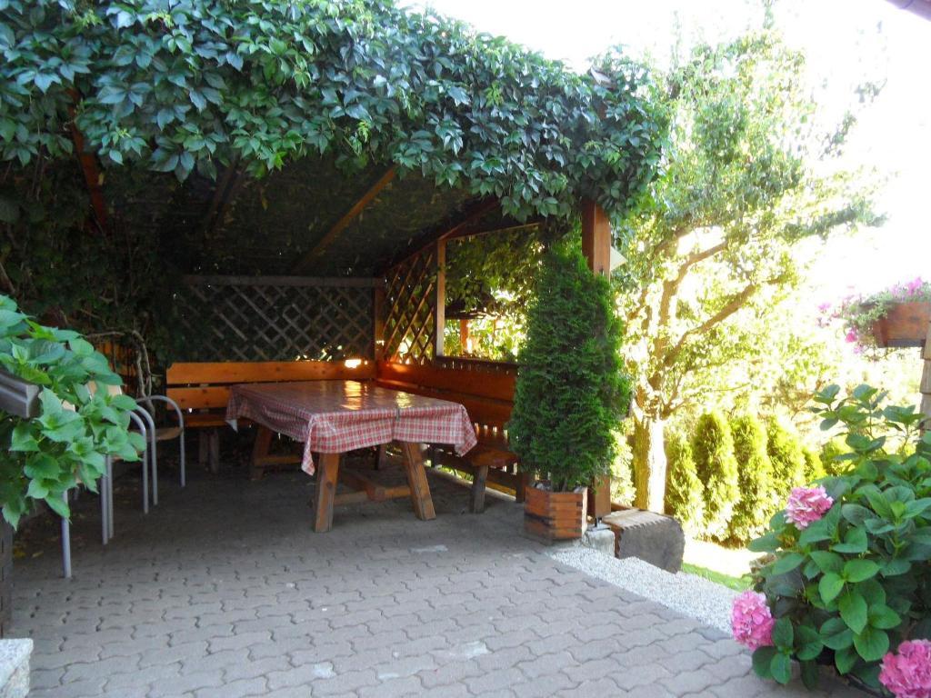 Nearby hotel : Holiday Home Pezzei Brixen/Bressanone