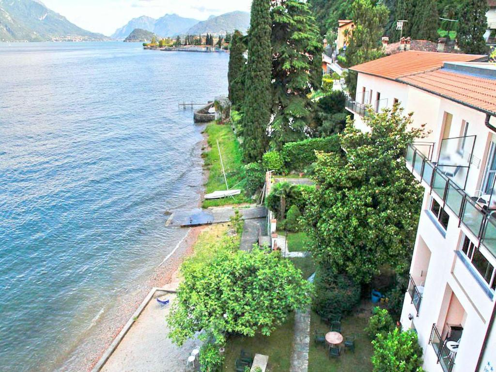 Nearby hotel : Holiday Home Miralago Quattro Menaggio