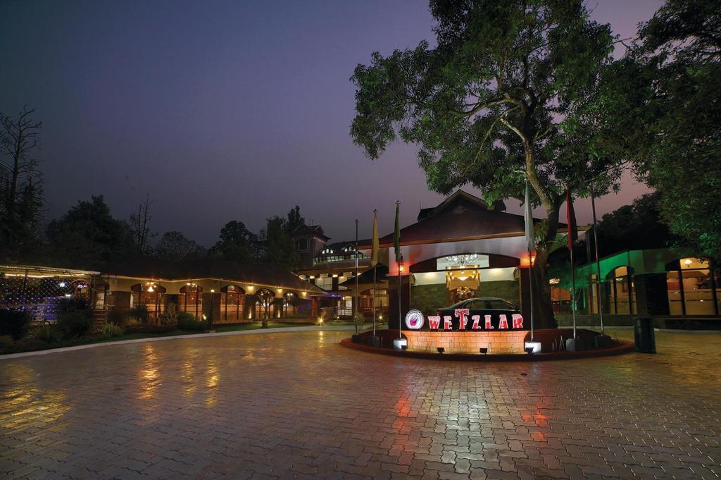 wetzlar resorts hotels cochin m vattupula india booking com rh booking com