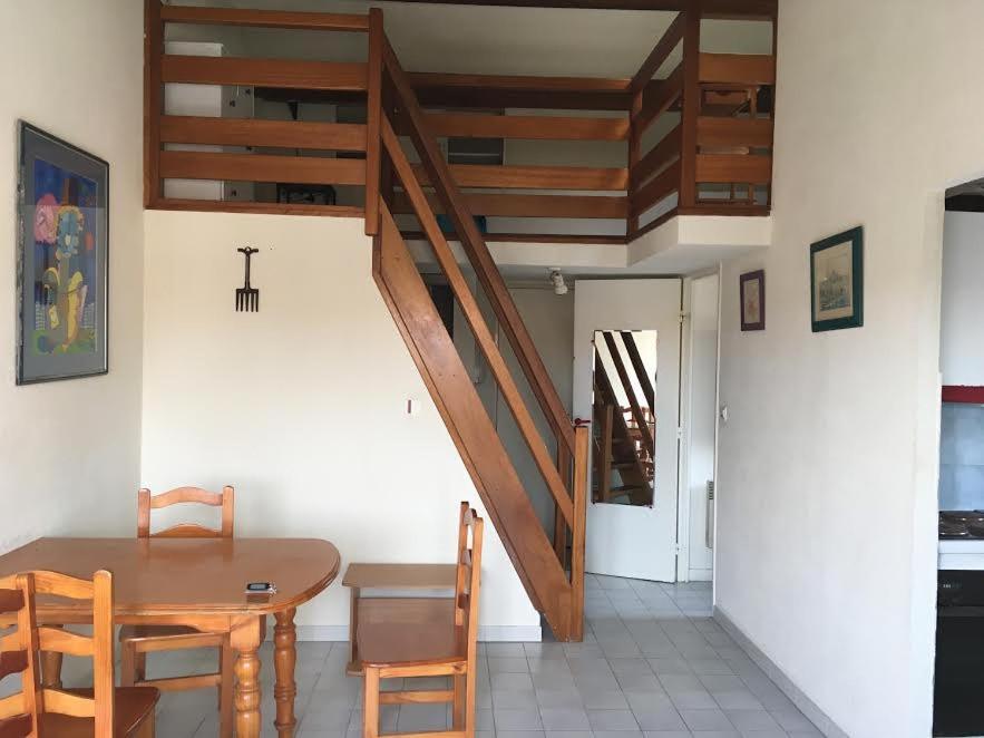 Apartments In Notre-dame Des Maures Provence-alpes-côte D