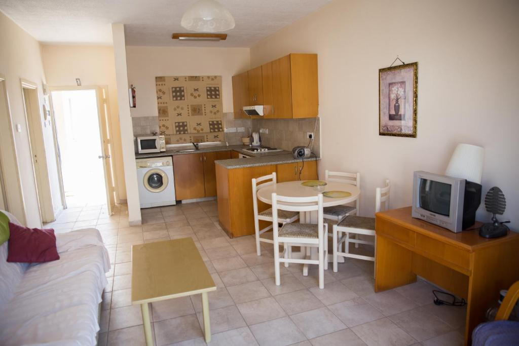 Apartment Ground Floor Ayia Napa Awesome Cyprus