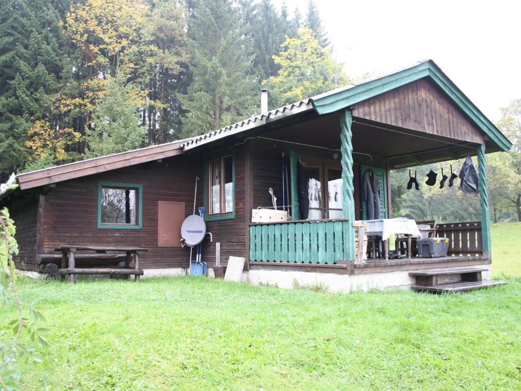 Hotels in der Nähe : Holiday Home Stadlmann Thalgau