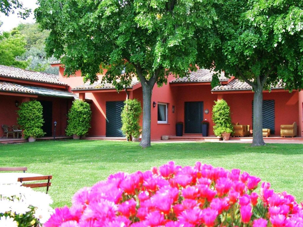 Nearby hotel : Holiday Home Uberto Del Bronte Colonnella