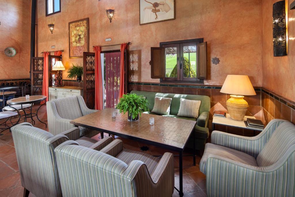 El Alavera De Los Baños Ronda | Hotel Alavera De Los Banos Ronda Spain Booking Com