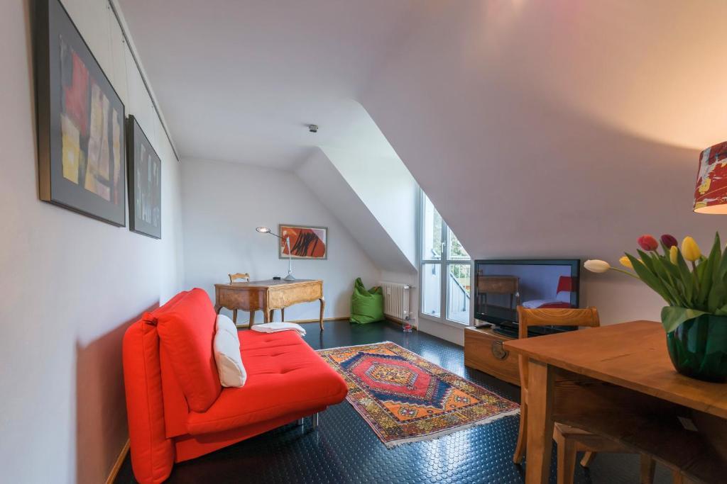 Post Bredeney apartment bredeney b12 2 essen germany booking com