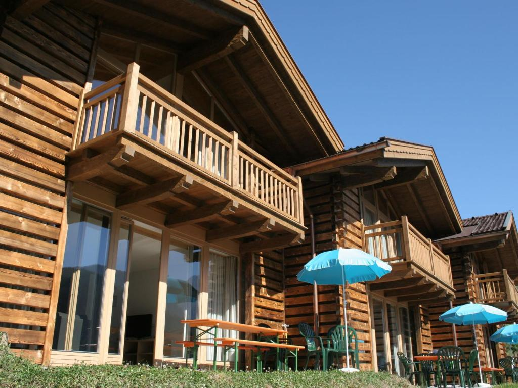 holiday home drive in chalet 2 wald im pinzgau austria booking com holiday home drive in chalet 2 wald im pinzgau austria deals