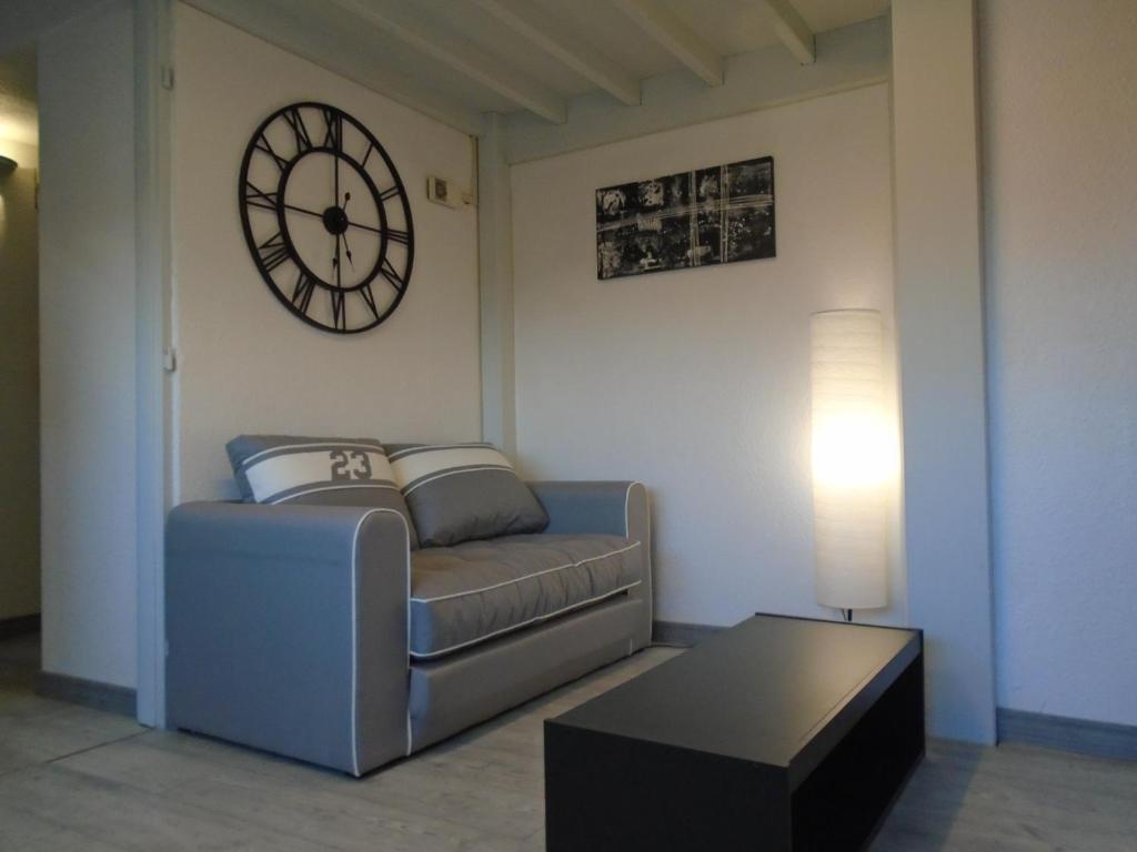 Apartments In Roche-sur-linotte-et-sorans-les-cordiers Franche-comté