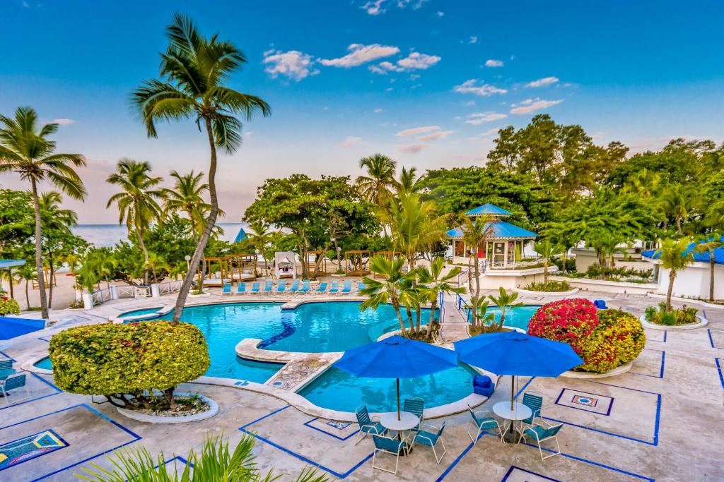 Kaliko Beach Club All Inclusive Resort Reserve Now Gallery Image Of This Property