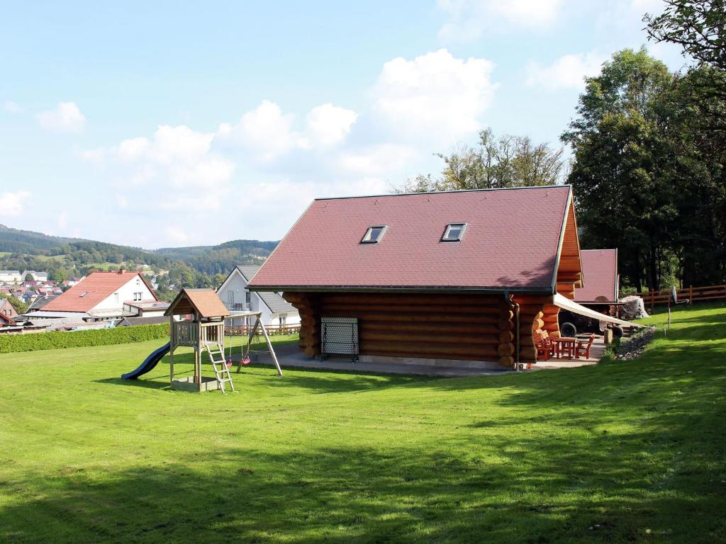 Holz Wagner Suhl vacation home holzhaus brotterode germany booking com