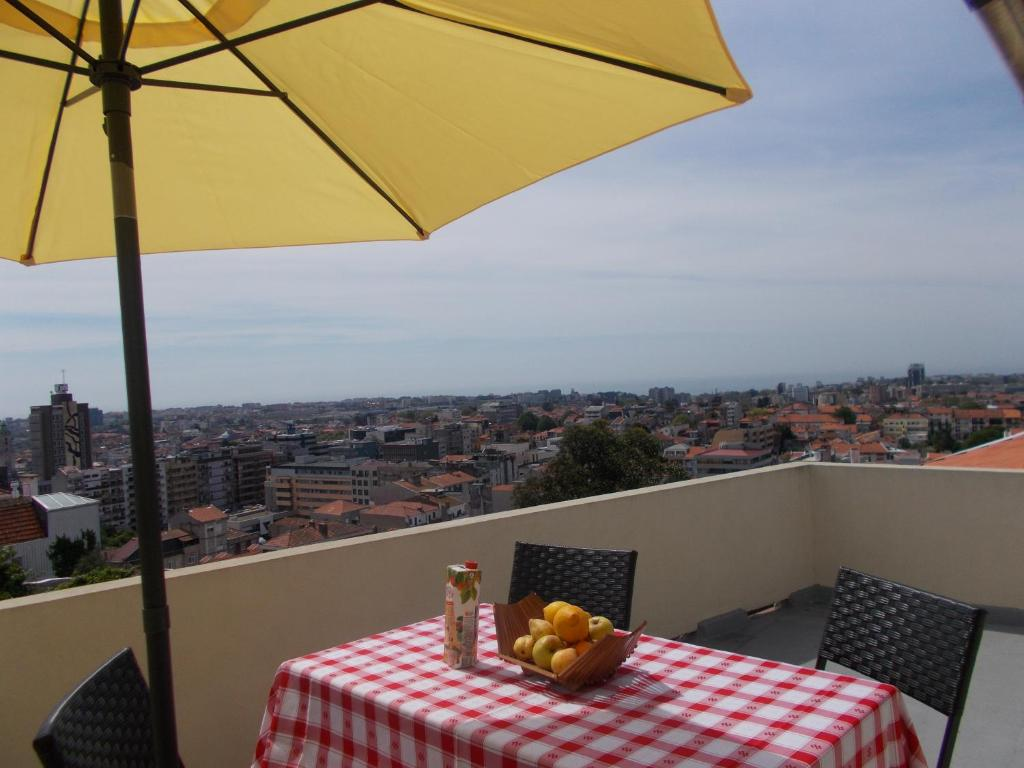 Over The City Porto Updated 2018 Prices # Muebles Nicolau