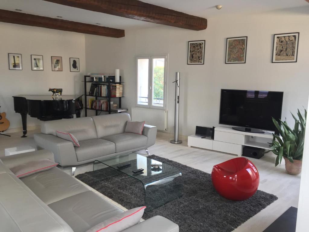 Apartments In Saint Martin Sur Lavezon Rhône-alps