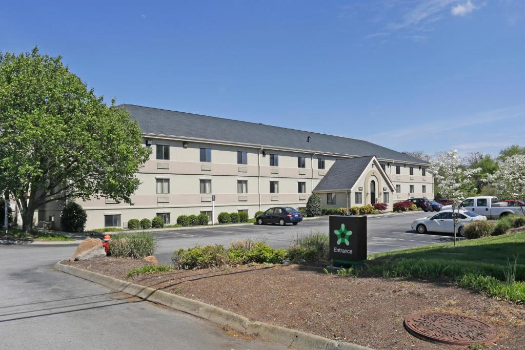 Apartments In Twin Springs Tennessee