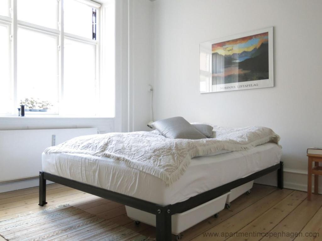 Apartmentincopenhagen apartment 599 d nemark kopenhagen for Unterkunft kopenhagen