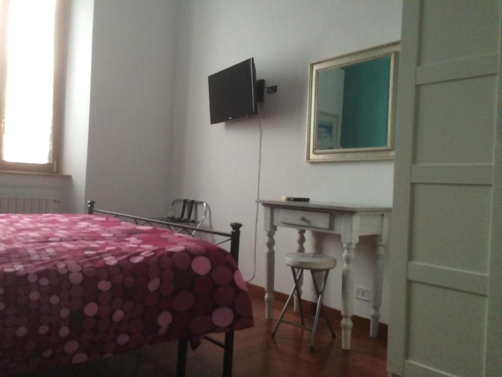 celio furniture. Gallery Image Of This Property Celio Furniture R