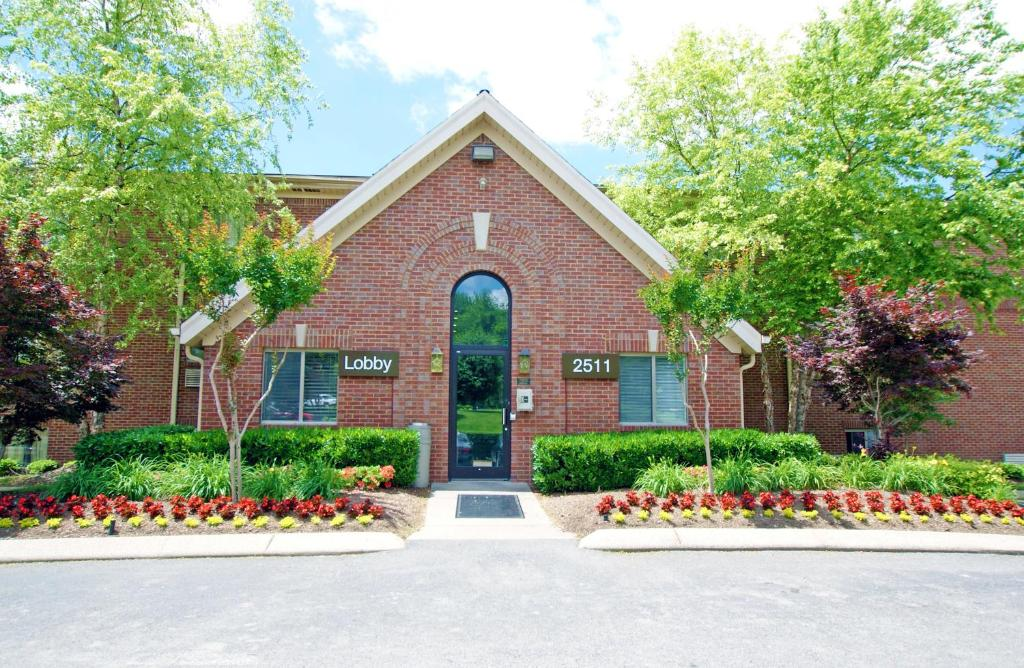 Apartments In Antioch Tennessee