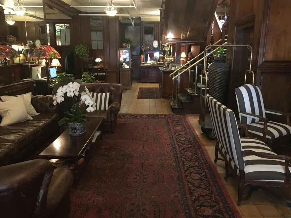 park plaza hotel orlando fl booking com