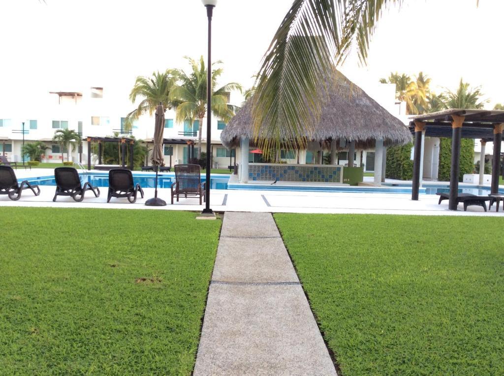 Casa bonita Zona Diamante, Acapulco – Precios actualizados 2018