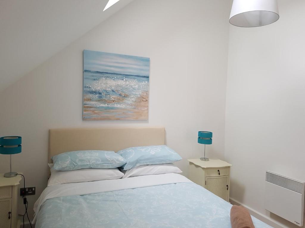 Apartments In Rumney Glamorgan