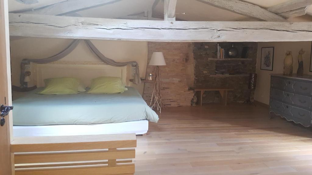Chambres Du0027hôtes Loire Charmilles (Bed And Breakfast), Le Mesnil En Vallée  (France) Deals